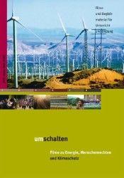Filme zu Energie, Menschenrechten und Klimaschutz  2 DVD-Videos mit 7 Dokumentarfilmen und 3 Kurzfilmen (274 Min.) und DVD-ROM mit didaktischem Begleitmaterial  ab 14 Jahren