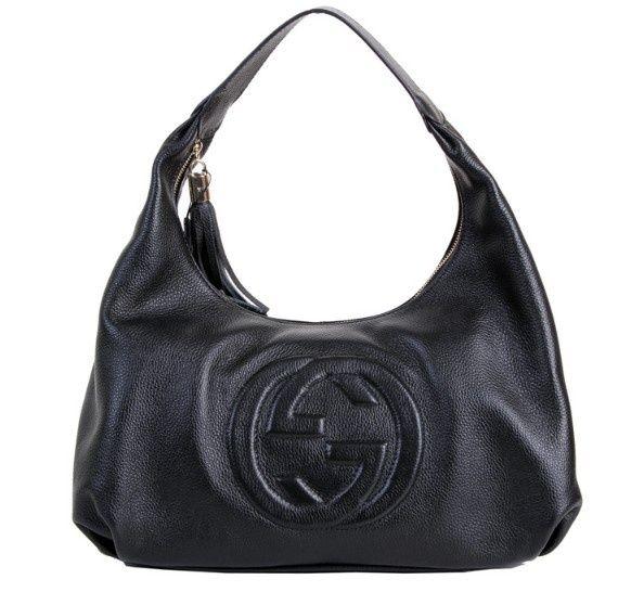 Gucci Gucci Gucci.....My next bag!! :)