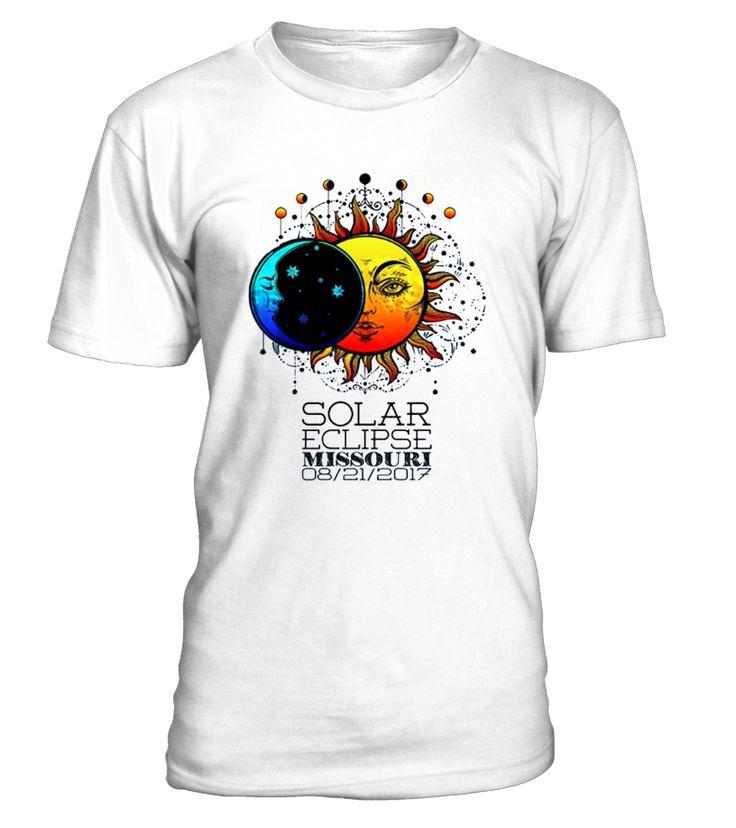 Best 25 jefferson city missouri ideas on pinterest for Custom t shirts springfield mo