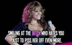 jenni rivera QUOTES