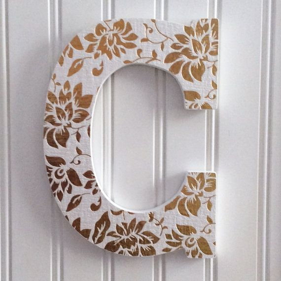 Wall Art Letters best 25+ letter wall art ideas on pinterest | initial art, paper