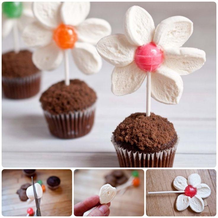 177 best marshmallow fun images on Pinterest Birthdays Caramel