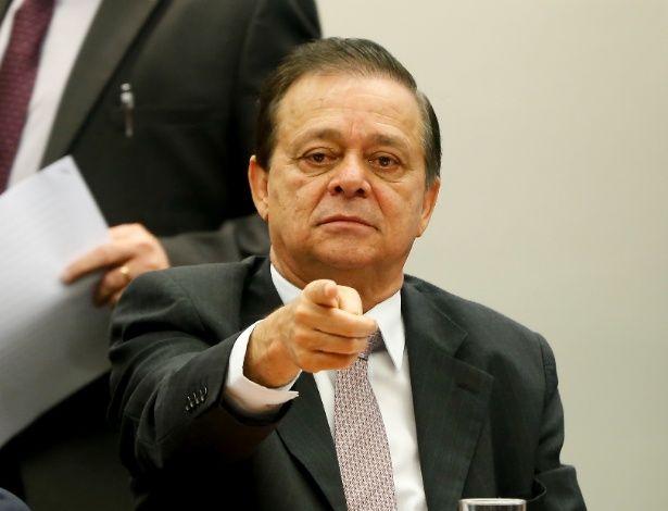Relator sugere análise do 1º mandato e inclusão de novas provas pelo Senado