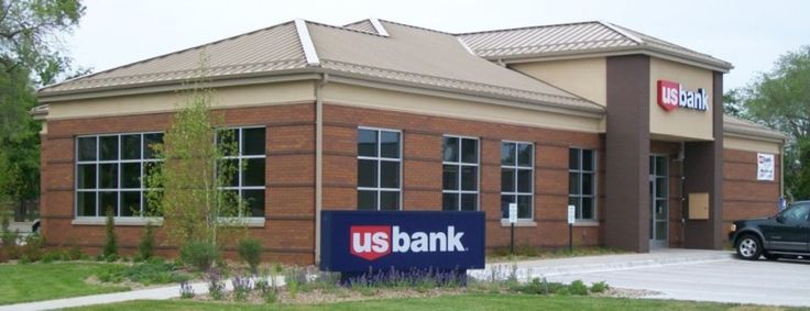 Finding a US Bank near me now is easier than ever with our interactive Google…