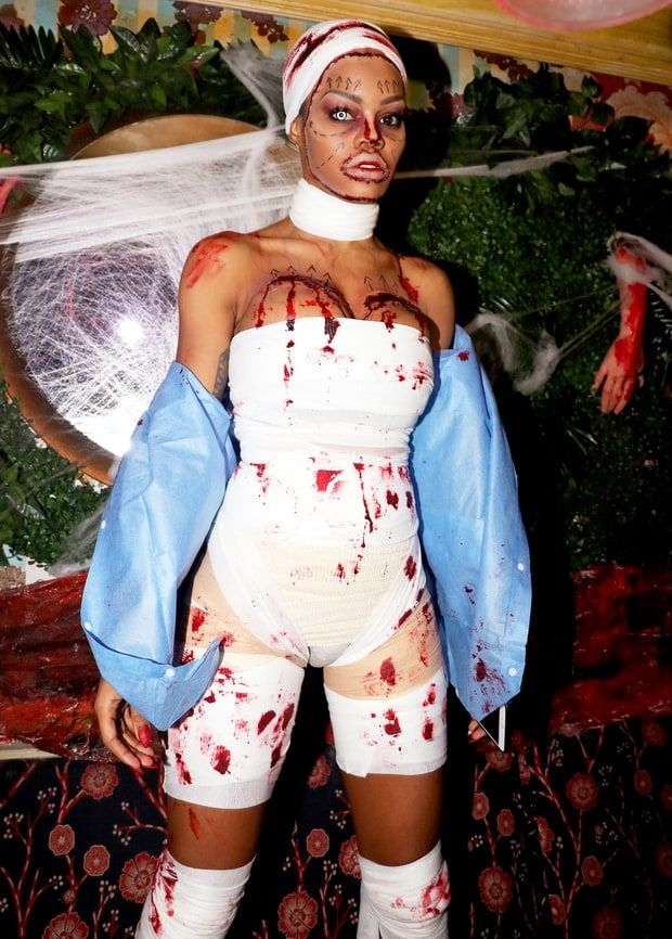 42 Halloween Costumes Every '90s Kid Will Desperately Want ...