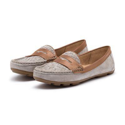 Bass Shoes Women