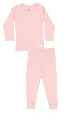 Pyjamas girls - SNORK Copenhagen Organic Nightwear