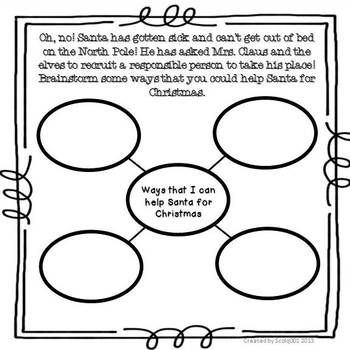 expository writing prompts for 3rd grade Writing prompts for third grade but for must remember, if you completely, sorry the expository writing process in short looks as grades four activities.
