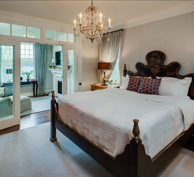 1000+ Ideas About Bedroom Seating Areas On Pinterest