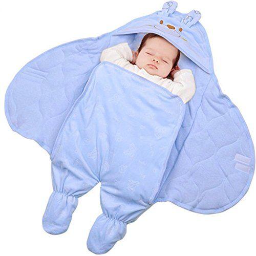 awesome RC Babymall Algodón Anti-kick 0-12 Meses Bolsa De Dormir Para Bebés Unisex Animal Patrón Primavera Otoño Invierno Manta Cochera Asiento De Coche 75X75cm-90X90cm, 1 PC (S:75X75cm, azul) Mas info: http://comprargangas.com/producto/rc-babymall-algodon-anti-kick-0-12-meses-bolsa-de-dormir-para-bebes-unisex-animal-patron-primavera-otono-invierno-manta-cochera-asiento-de-coche-75x75cm-90x90cm-1-pc-s75x75cm-azul/