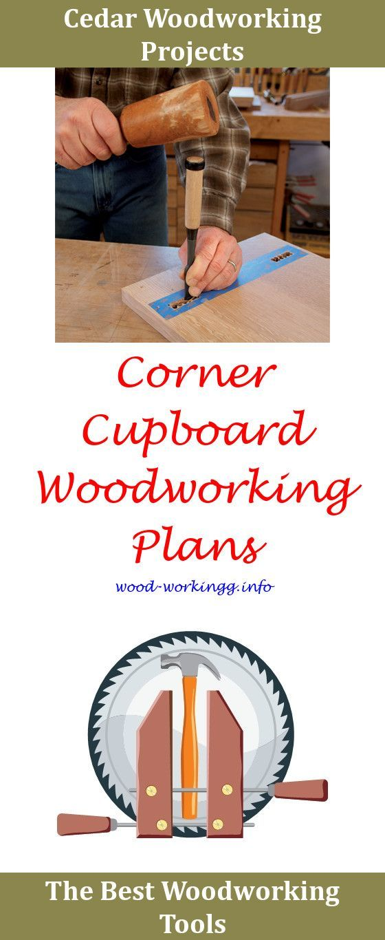 Hashtaglistwoodworking Patterns Woodworkers Signature Stamp Local