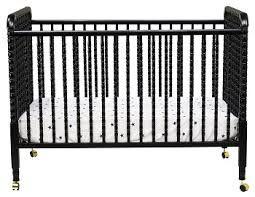 Image result for jenny lind black crib