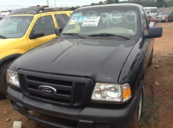 2006 #Ford #Ranger http://www.carxus.com/en/Inventory/Vehicle/2006-FORD-RANGER-26366