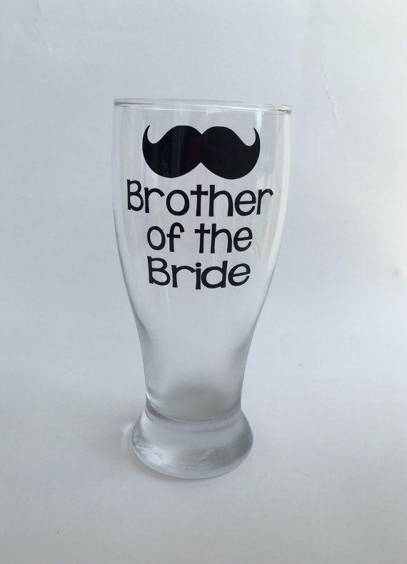 Big band brothers wedding gift