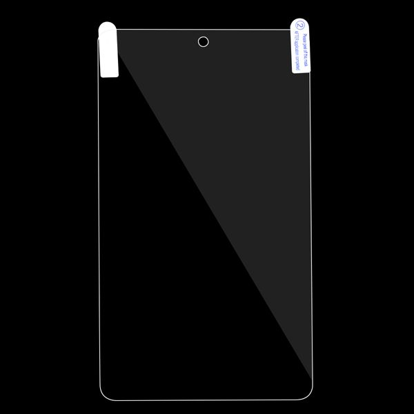 Original Screen Protector/Ζελατίνα για Chuwi Vi8