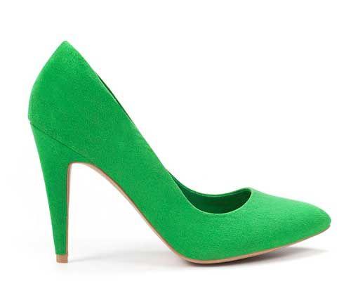 Google Αποτελέσματα Eικόνων για http://www.shoeperwoman.com/wp-content/uploads/2011/03/zara-green-court-shoes.jpg