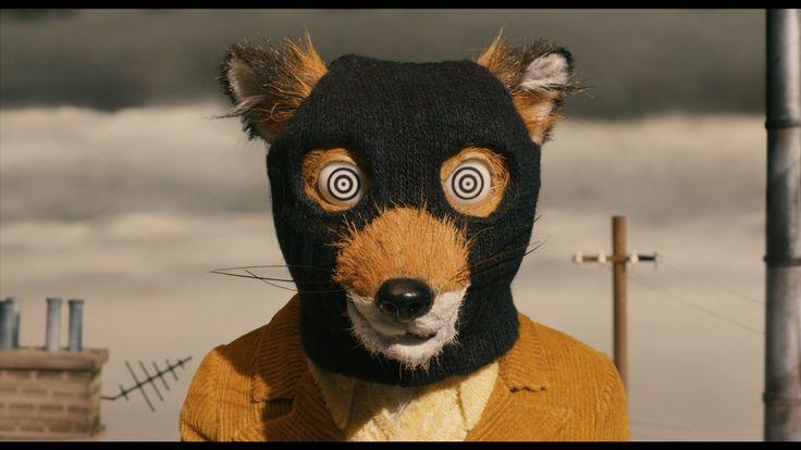 Fantastic Mr. Fox - Pesquisa Google