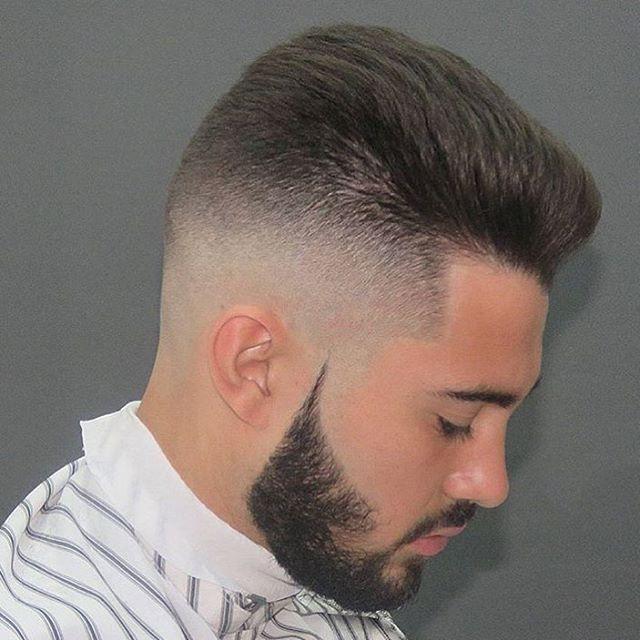 Excellent  Haircut Afro Flat Top Haircut Austin Texas Flat Top Haircut Asian