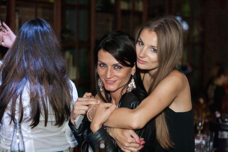 Poze Nomad Skybar - Vineri 10.07  #pozenomadskybar #pozepetreceri #nomadskybar #pozevineri1007 #ceairatataseara #ceairatataseară #orasulvechi