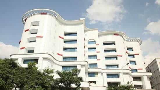 Hotel is well equipped with various modern room amenities: Visit To Website for More Info: