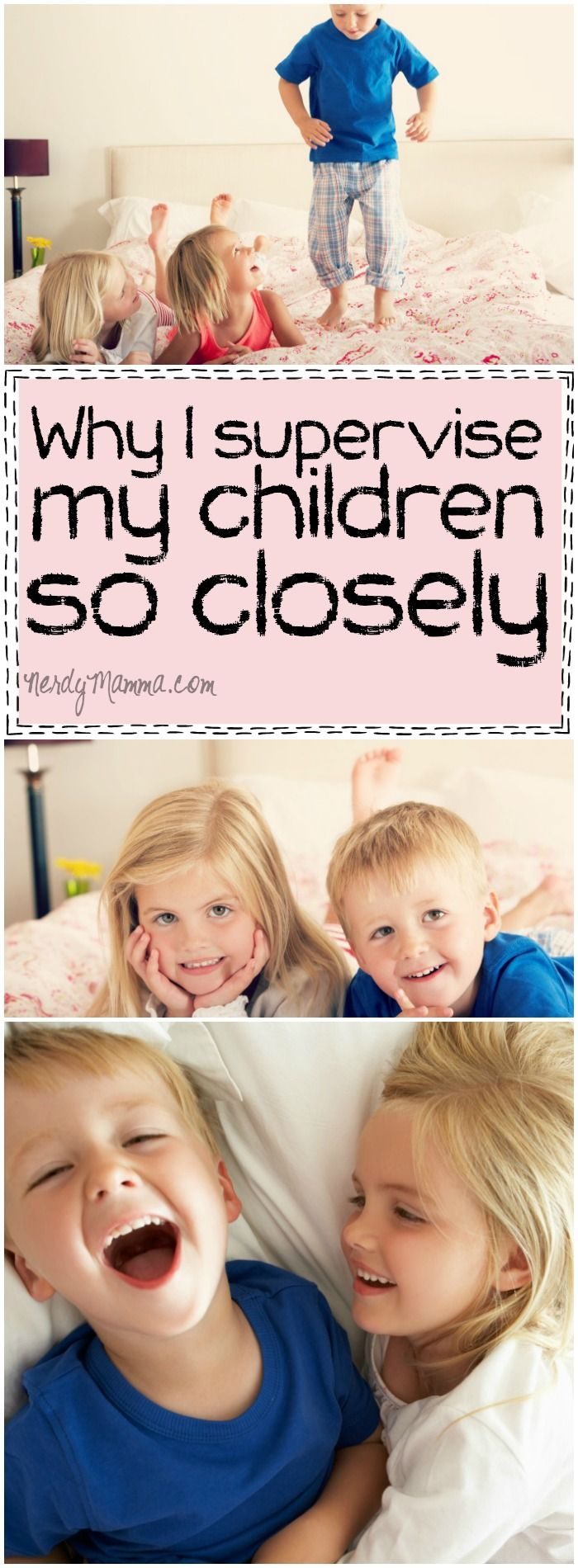 best 25 helicopter parent ideas on pinterest mom son quotes