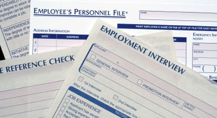 Arkansas Education Jobs - Teaching jobs, administrative ...
