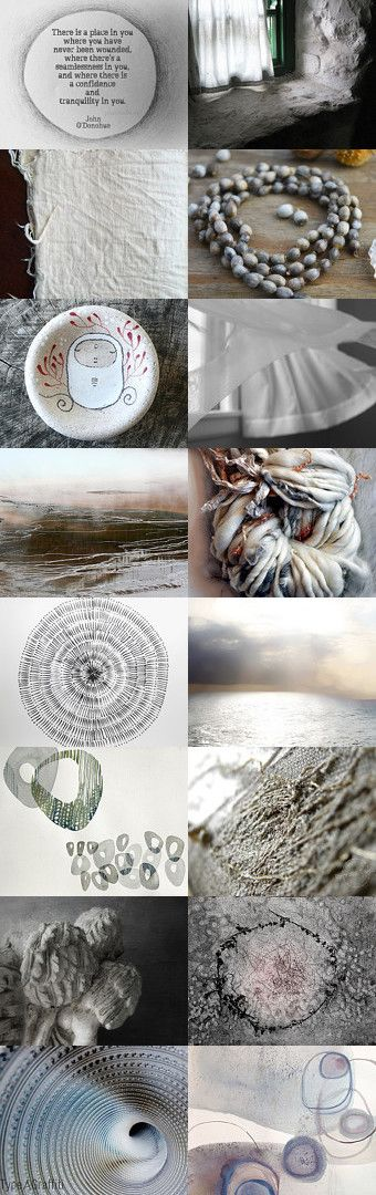Brave : Finding Peace by Katherine on Etsy--Pinned with TreasuryPin.com