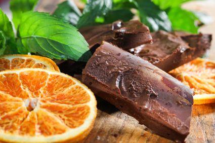 The Best Chocolates in the World: Chocolates Pairings Recipe, Diet, Chocolates 3, Healthy Chocolates Pairings, Chocolates Lovers, Blog, Gathering Sparkrecip, Chocolates Maker, 20 Recipe