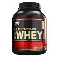 You can find out our thoughts on #OptimumNutrition Whey Protein here:  https://www.proteinguide.com/optimum-nutrition-whey-protein-review/
