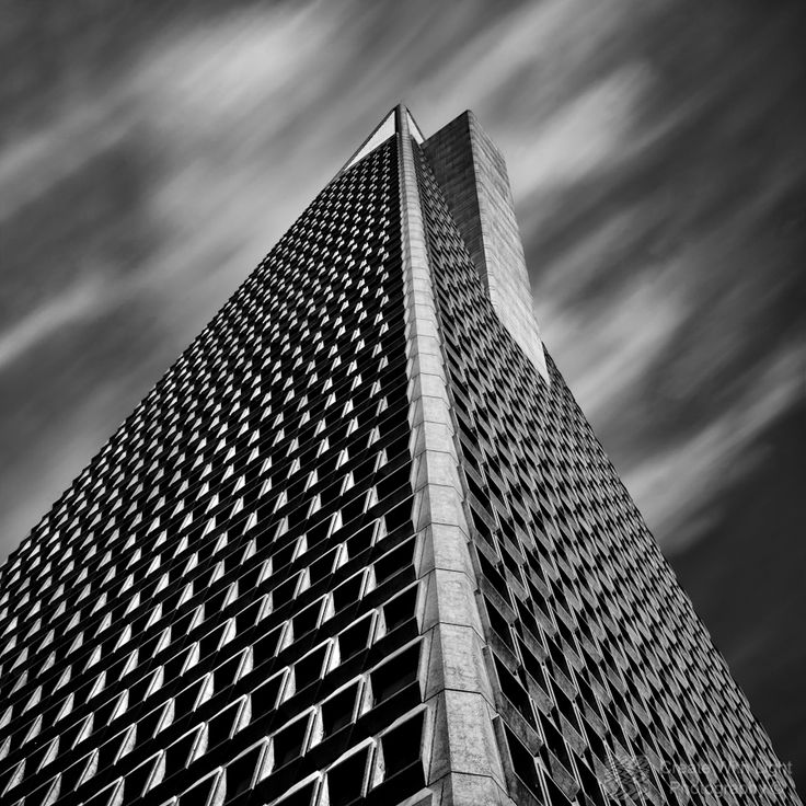 Modern Architecture Photography Black And White 11 best black and white architectural photography images on