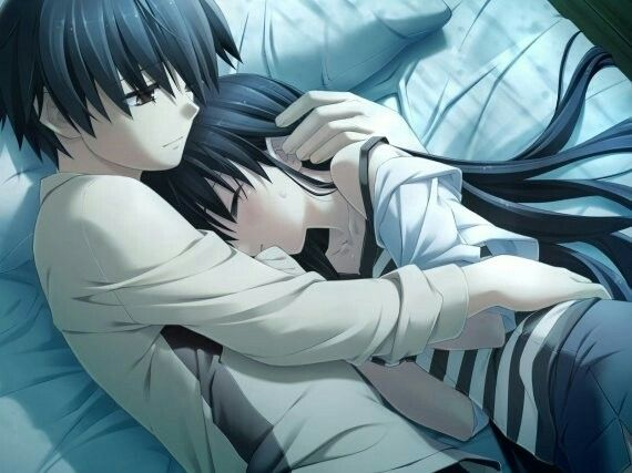 image amour manga