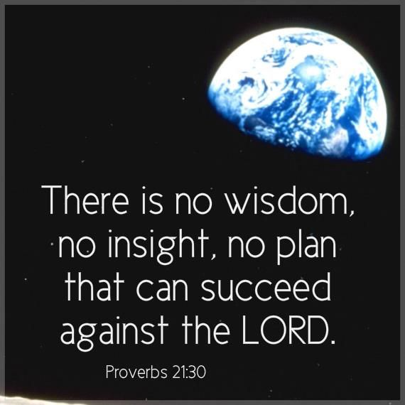 183 Best Images About Proverbs On Pinterest Verse Of The