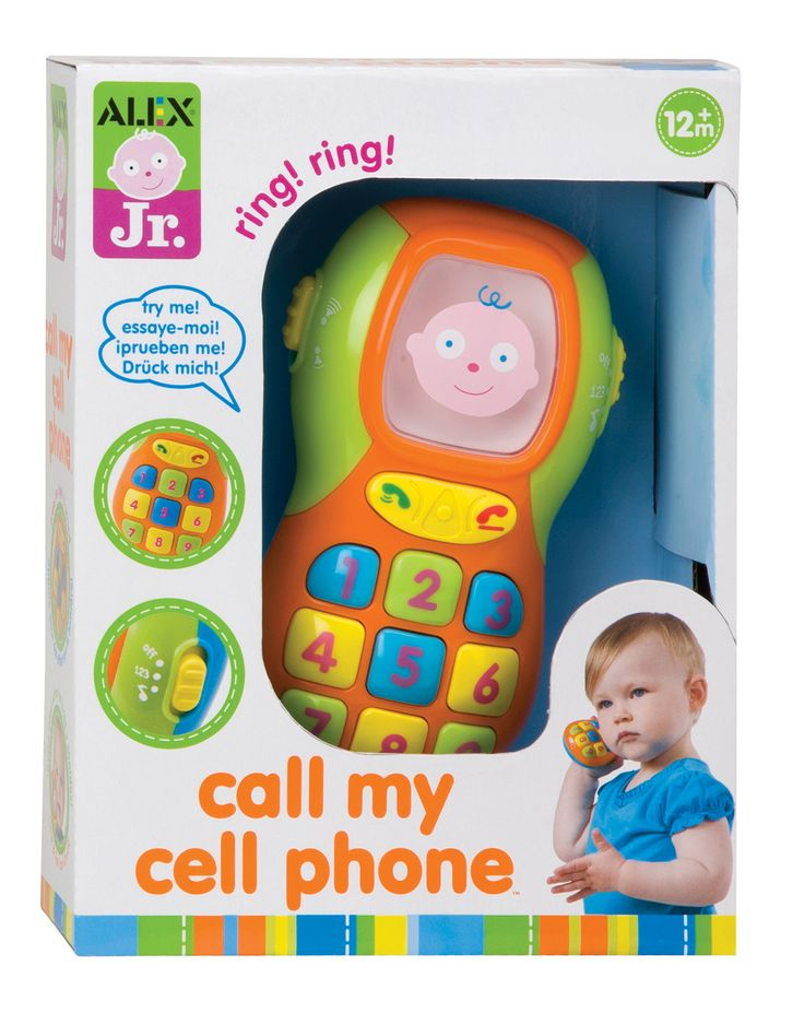 15 Best Toys For Babies 18 Months 2 Years Old Images On