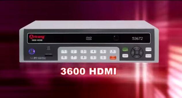 Những đột phá công nghệ của Đầu karaoke Arirang HD 3600 có gì đặc biệt. Công nghệ mới của đầu karaoke Arirang HD 3600 có gì đột phá. Những sự đột phá của đầu karaoke Arirang HD 3600 sẽ khiến bạn phải hài lòng Công nghệ đột phá của đầu karaoke Arirang HD 3600 sẽ giải quyết tất cả những nhu cầu của bạn. Bạn luôn mong muốn có một sản phẩm đầu karaoke hoàn hảo thì  Arirang HD 3600  với công nghệ đột phá sẽ là lựa chọn hàng đầu.  Bạn là một người tiêu dùng khó tính, bạn luôn tìm kiếm một sản phẩm…