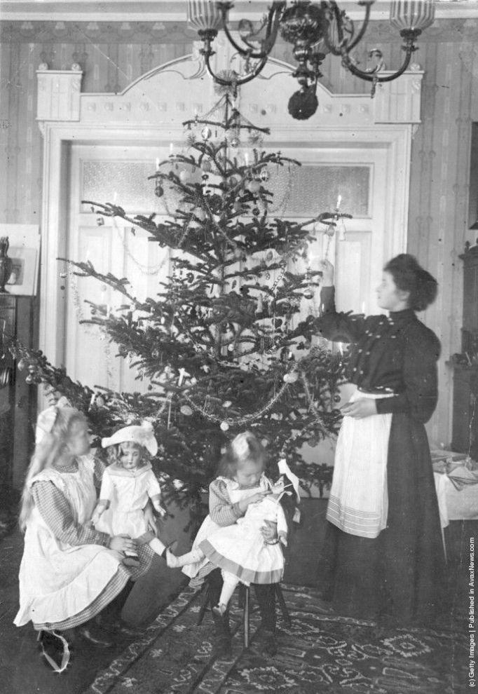 Christmas Movies Horror Above Christmas Cactus Epsom Salts Not Christmas Tree Farm Dallas Are Vintage Christmas Photos Vintage Christmas Vintage Christmas Tree