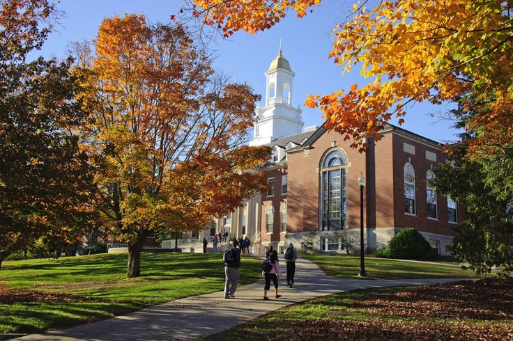 50 Excellent Colleges That Are Still Taking Applications for Fall 2017