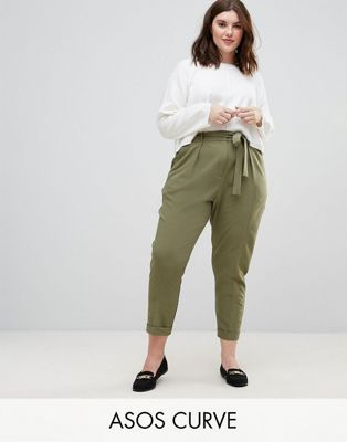 ab27640da Discover Fashion Online 40s Outfits, Curvy Girl Outfits, Plus Size Outfits,  Casual Outfits