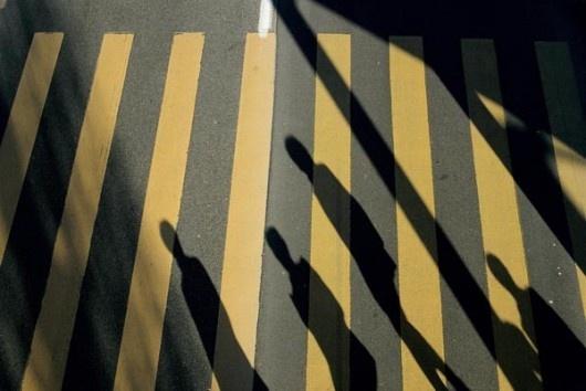 FRANCO FONTANA. La luz del paisaje http://www.photoandcontemporary.com/artistartworks.aspx?ar=3
