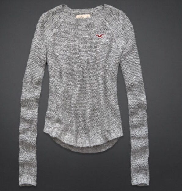 17 best images about hollister sweaters������ on pinterest