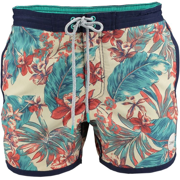 o'neill frame swim shorts