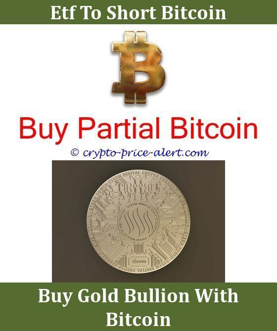 Bitcoin Unlimited New Bitcoin Mining Technology Bitcoin Btc