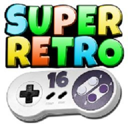 SuperRetro16 (SNES Emulator) 1.7.8 Apk Full Version