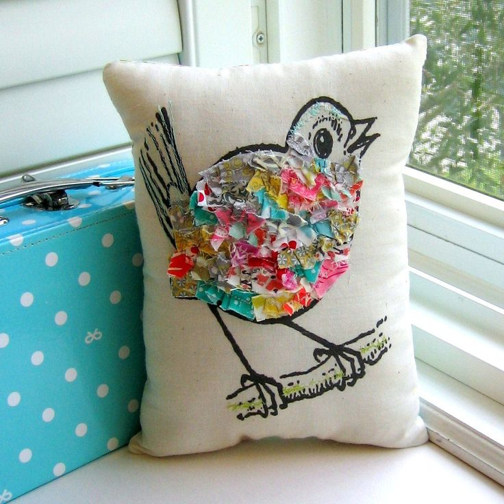 Best Decorating Throw Pillow Ideas Images On Pinterest