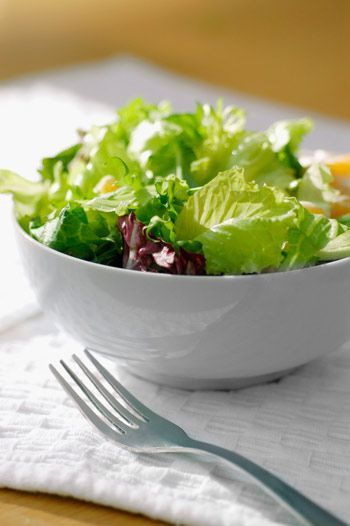 Great weight loss tips for week 1 of the 30 Day Diet Challenge!: