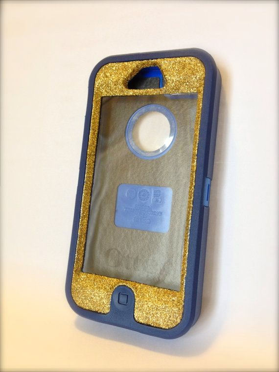 custom otterbox iphone 5s otterbox custom iphone 5 glitter iphone 5 iphone 5 13922