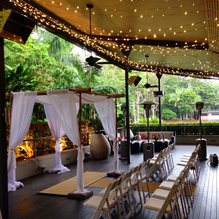 The Byron at Byron Resort . Byron Bay #byronbay #celebrant