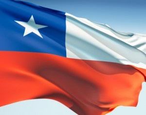 How to Get Chile Tourist Visit Visa from Paris