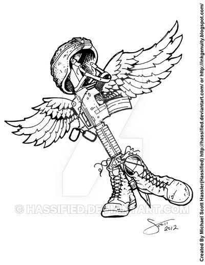 Best 25 Marine Corps Tattoos Ideas