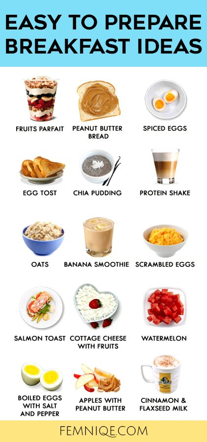 Super Healthy Breakfast Recipes For Weight Loss | healthy breakfast ideas | healthy breakfast ideas for weight loss ideas on the go