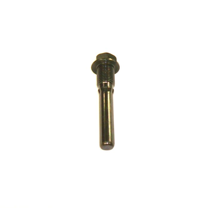 screw for honda pilot key fob